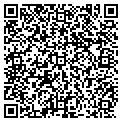 QR code with Jerry Peppers Tile contacts