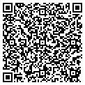 QR code with Apalachee Bay Yacht Club contacts