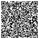 QR code with William Varnell Irrigation Service contacts