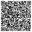 QR code with Fema Inc Espresso Coffee Co contacts