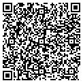 QR code with Igus Bearings Inc contacts