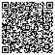 QR code with EBCO contacts