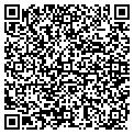 QR code with Artistic Impressions contacts