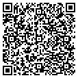 QR code with CF Maintenance contacts