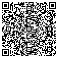 QR code with Tech Polymer Inc contacts