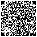 QR code with Sunshine State Insurance Group contacts