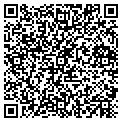 QR code with Century Model Home Furniture contacts
