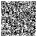 QR code with Coral Gables Dental Lab contacts