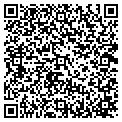 QR code with Albury's Barber Shop contacts