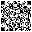 QR code with Largo Storage contacts
