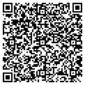 QR code with Halliday's & Koivisto's contacts