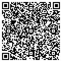 QR code with Harbor Town Realty contacts