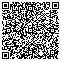 QR code with Sftg Associates International contacts