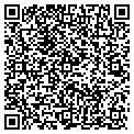 QR code with Parkway Lounge contacts