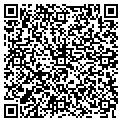 QR code with Millennium Rceivable Solutions contacts