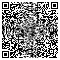 QR code with Central Transfer contacts
