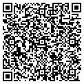 QR code with William Gliwa DC contacts