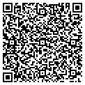 QR code with Centro Intrncional De Alabanza contacts