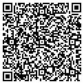 QR code with Kissimmee Physical Therapy contacts