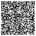 QR code with Holiday Inn Express Tampa-Stdm contacts