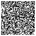 QR code with Wilson Food Brokers Inc contacts