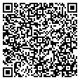 QR code with Marilyn Kisiel contacts