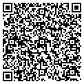 QR code with Linbar Apparel Group Ltd Inc contacts