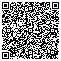 QR code with Inter Clean Services Inc contacts