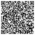 QR code with Classic Cuts Plus contacts