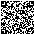 QR code with Ciber Inc contacts