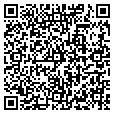 QR code with Q X Systems Inc contacts