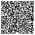 QR code with Black & Blue Construction contacts