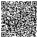 QR code with First Baptist Inst Church contacts