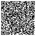 QR code with Altoona United Methodist Charity contacts