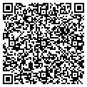 QR code with Roberts Engineering Inc contacts