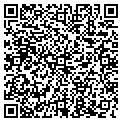 QR code with Etek Electronics contacts