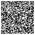 QR code with West Fla Child Care Edcatn Service contacts