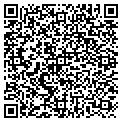 QR code with Diane's Fine Fashions contacts