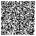 QR code with Home Fashion Accessories contacts