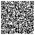 QR code with L J Melody & Company contacts