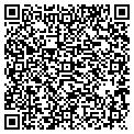 QR code with South Florida State Hospital contacts