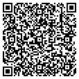 QR code with AT&T contacts