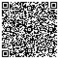 QR code with Derbyshire Quick Stop contacts