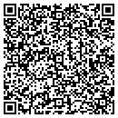 QR code with River Park Inn Bed & Breakfast contacts