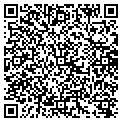 QR code with Baily & Baily contacts
