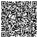 QR code with Almeyda Learning Center contacts