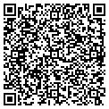 QR code with Reginald R Moses Complete contacts