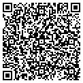 QR code with Stirling Properties and Dev contacts