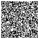 QR code with Lawrence Frank Land Surveying contacts