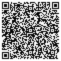 QR code with Peacock Run Apts contacts